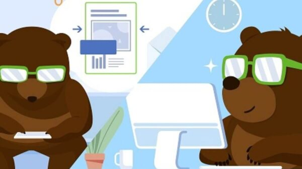 How to Recover Corrupted PDF Files Using PDFBear