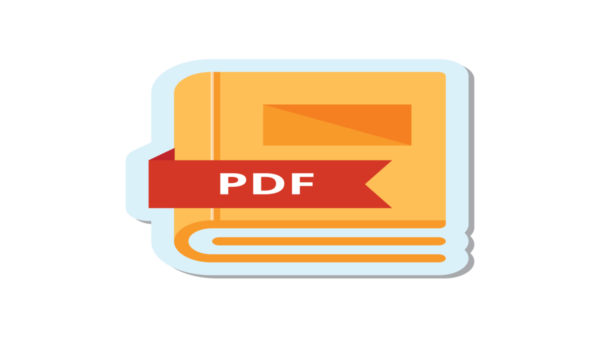How to Edit on PDF Ultimate Guide for Beginners
