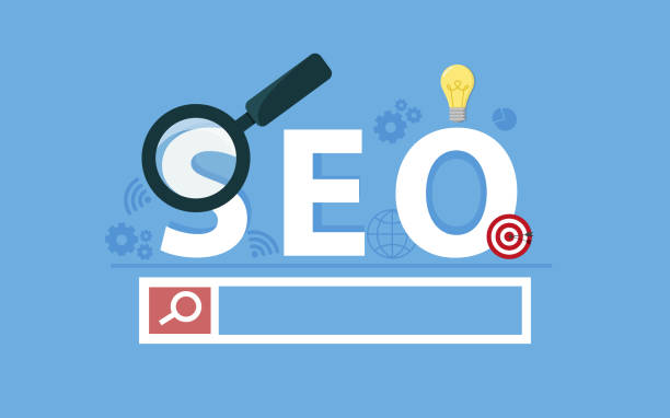 8 Reasons Why Business Owners in Utah Need to Focus on Local SEO in 2021