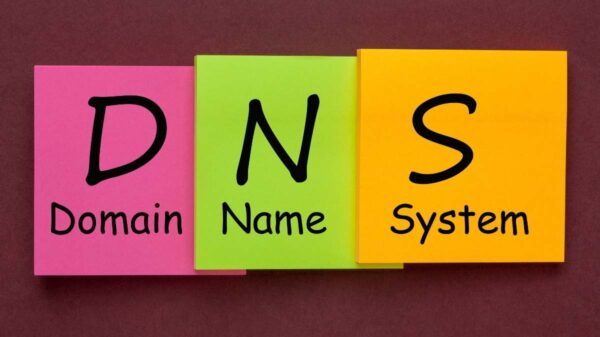 Profit From Expired Domain Names