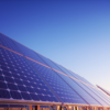 5 Great Ways Chicago Solar Companies Help You and the World