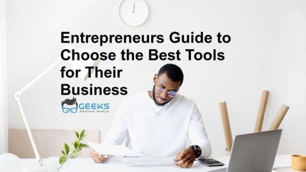 Best Tools Business