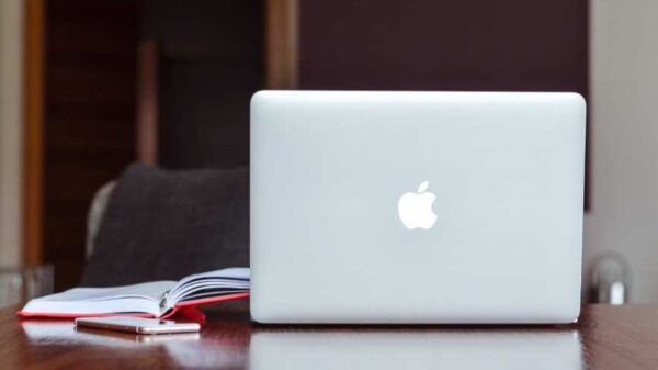 4 Things You Didn't Know About Mac Computers