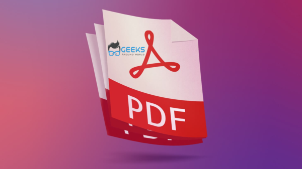 Top 10 Reasons Why You Should Get DocxTo Pdf Converter