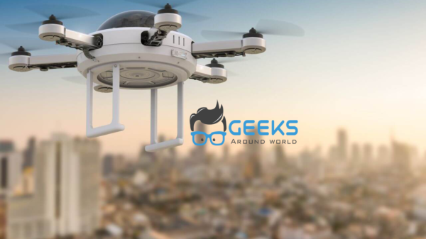 What Drones are Coming Out in 2021?
