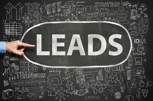 Why Aren't Your Website Visitors Becoming Leads?