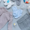 How to Start a Wholesale Kid's Clothing Business