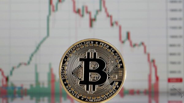Selling Cryptocurrencies: What You Need to Know