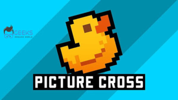 Picture Cross Game